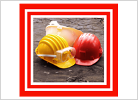 Head Hats in a Construction Accident Case
